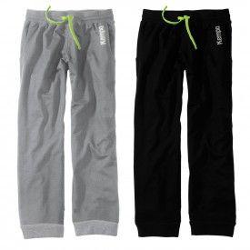 Pantalon Core Femme Kempa