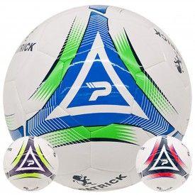 Ballon d'entrainement Hybrid