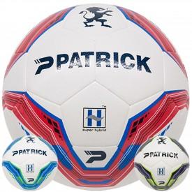 Ballon d'entrainement/match Hybrid Patrick