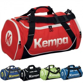 Sac de Sport L - Kempa 2004898