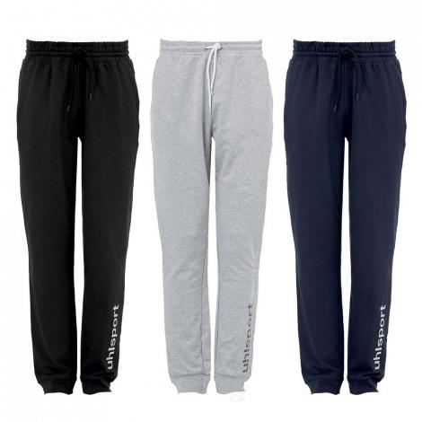 Pantalon Essential Classic
