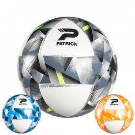 Ballon Hybrid Global Patrick