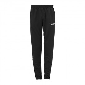 Pantalon Essential Performance Femme - Uhlsport 100515201