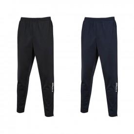 Pantalon Training PAT205 - Patrick PAT205