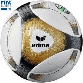 Ballon Hybrid Match