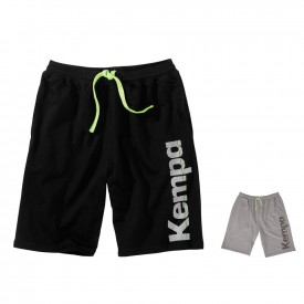Short Core - Kempa 2003174