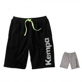 Short Core Kempa