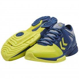 Chaussures HB200 Speed 3.0 Hummel