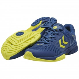 Chaussures HB180 Rely 3.0 - Hummel 482HB18019RY
