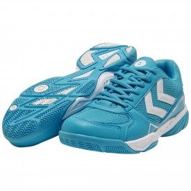 Chaussures Aerospeed 3.0 Hummel