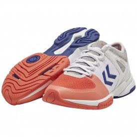 Chaussures hb200 Speed 3.0 Lady