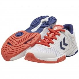 Chaussures HB180 Rely 3.0 Lady