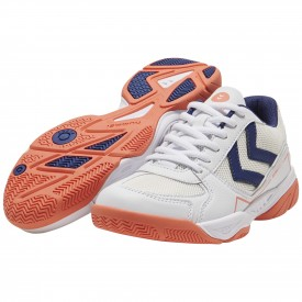 Chaussures Aerospeed 3.0 Lady - Hummel 482AESW19B