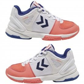 Chaussures HB200 3.0 Jr