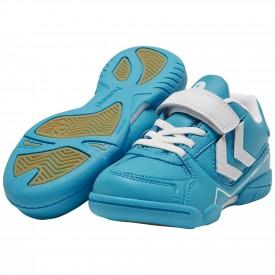Chaussures Aerotech Jr 3.0 Velcro - Hummel 483AETV19BL
