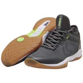 Chaussures Aero Knit - Hummel 480AK19G
