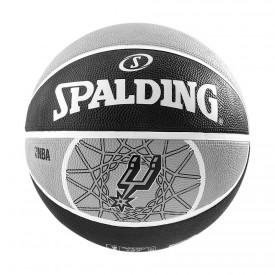- Spalding 300158701141