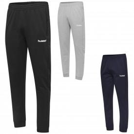 Pantalon Coton HML GO - Hummel 432PGOH