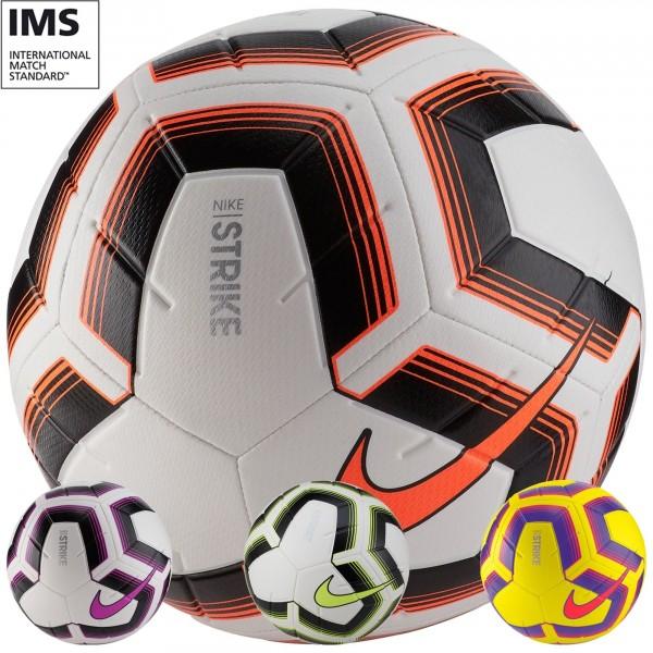 Ballon Strike Team Nike