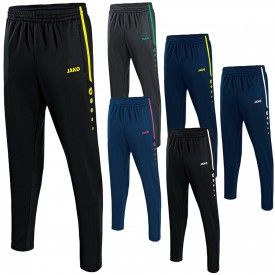 Pantalon d'entraînement Active