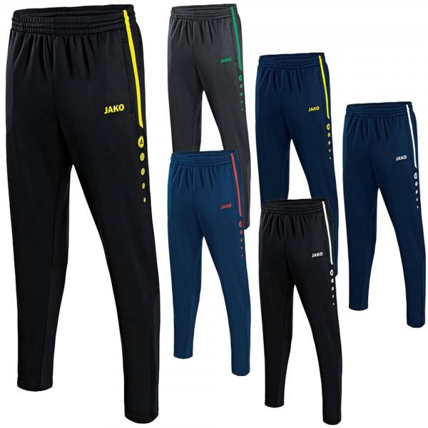Pantalon d'entraînement Active Jako