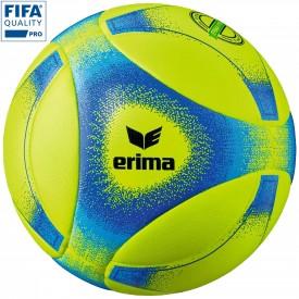 Ballon Hybrid Match Snow Erima