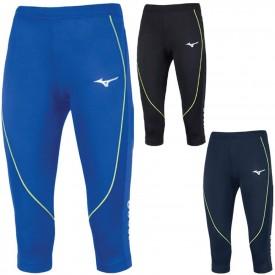 Pantalon 3/4 Premium JPN - Mizuno U2EB8701