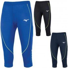Pantalon 3/4 Premium JPN Mizuno