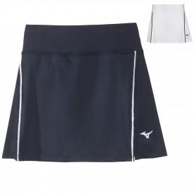 Jupe-Short Hex Rect - Mizuno 62EB7002