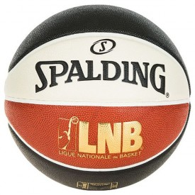 - Spalding 3001501012717