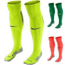 Chaussettes Team Matchfit Core - Gardien Nike