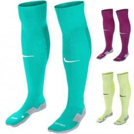 Chaussettes Team Matchfit Core - Arbitre Nike