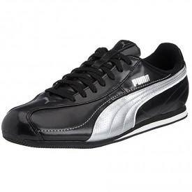 Chaussures Esito - Puma 347261-05