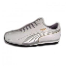 Chaussures Esito - Puma 347261-12