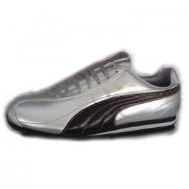Chaussures Esito - Puma 347261-13