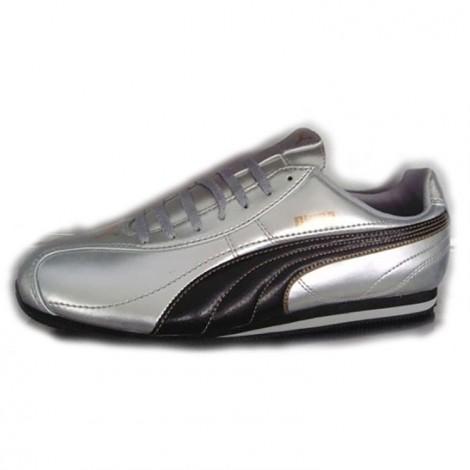 Chaussures Esito Puma