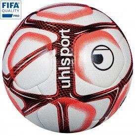 Ballon Match Triompheo