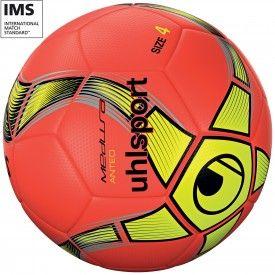 Ballon Futsal Medusa Anteo Uhlsport