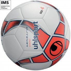 Ballon Futsal Medusa Stheno Uhlsport