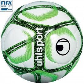 Ballon Official Triompheo Domino's Ligue 2