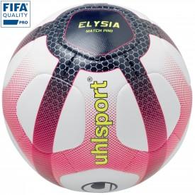 Ballon Elysia Match Pro Ligue 1 - Uhlsport 1001652012018