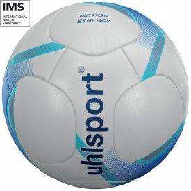 Ballon Motion Synergy