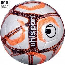 Ballon Training Top Triompheo