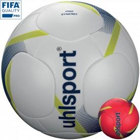 Ballon Pro Synergy Uhlsport