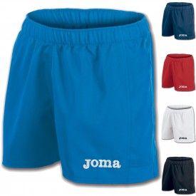 Short Myskin Joma