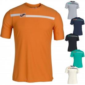 T-shirt Open - Joma 101347.