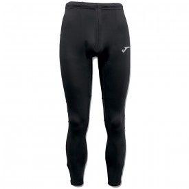 Pantalon de compression Largo Winter Joma