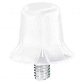 Crampons Combi nylon - Uhlsport 1007001010200