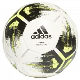 Lot de 12 ballons Team Pro Training - Adidas CZ2233_X12