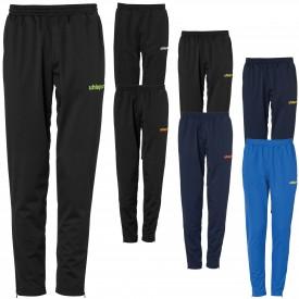 Pantalon Score Classic - Uhlsport 1005176
